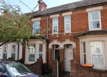 Thumbnail 2 bed flat for sale in Stanley Street, Bedford