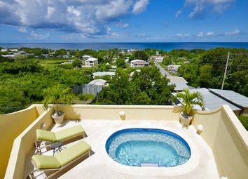 Thumbnail 2 bed villa for sale in Lower Carlton, St. James, Barbados, St. James