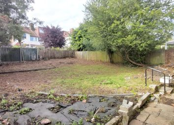 Thumbnail 4 bed detached house to rent in Portsdown Avenue, London
