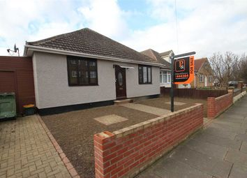Thumbnail 5 bed bungalow for sale in Brighton Road, Holland-On-Sea, Clacton-On-Sea
