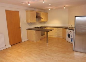 Thumbnail 1 bed flat to rent in Tapton Court, Broomhill