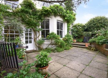 Thumbnail 3 bed cottage to rent in Church Lane, Frant, Tunbridge Wells