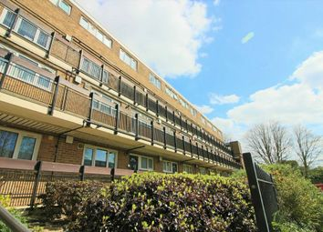 Thumbnail 3 bed maisonette to rent in Acre Court, Andover