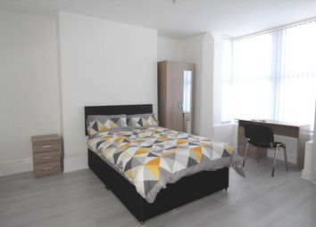 Thumbnail Room to rent in Breeze Hill, Walton, Liverpool