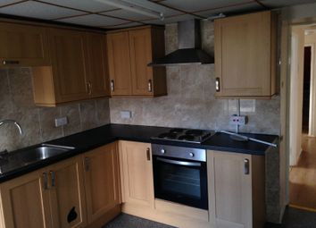 Thumbnail 4 bed flat to rent in St. Marychurch Road, Toqruay