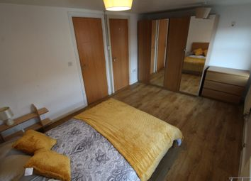 Thumbnail Room to rent in Greenlawn Walk, Leicester