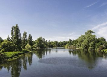 One Kensington Gardens, 4 De Vere Gardens, London W8