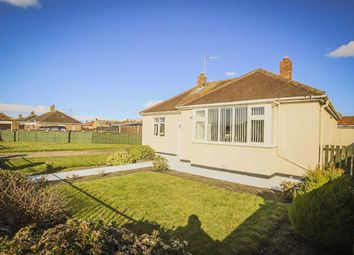 2 bed detached bungalow for sale in Queens Walk, Thornton-Cleveleys, Lancashire FY5