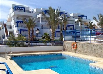 Thumbnail Serviced flat for sale in Mojacar, 04638, Spain