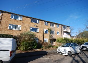 Thumbnail 2 bedroom flat to rent in Rugby Road, Leamington Spa, Warwickshire