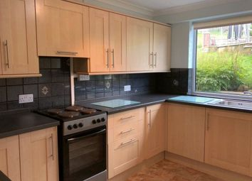 2 bed maisonette to rent in Tycoch Maisonettes, Sketty, Swansea SA2