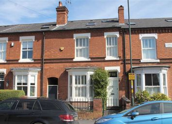 Thumbnail 3 bed property for sale in Park Hill Road, Harborne, Birmingham