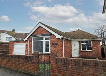 3 bed detached bungalow for sale in Junction Road, Gillingham ME7