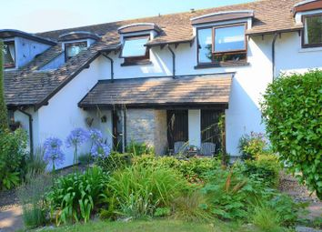 Thumbnail 1 bed property for sale in North Hill Close, Brixham