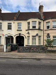 Thumbnail 2 bed flat to rent in Chingford Lane, Woodford Green