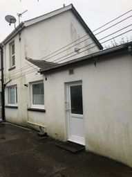 Thumbnail 2 bedroom flat to rent in Wind Street, Ammanford