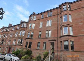 Thumbnail 2 bed flat to rent in Garrioch Drive, Glasgow