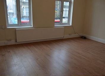 Thumbnail 3 bed flat to rent in Hoe Street, London