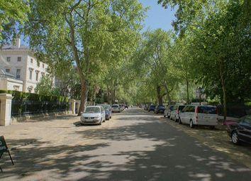 Thumbnail Detached house for sale in Kensington Palace Gardens, Kensington
