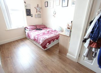Thumbnail 8 bed property to rent in Deane Road, Fairfield, Liverpool