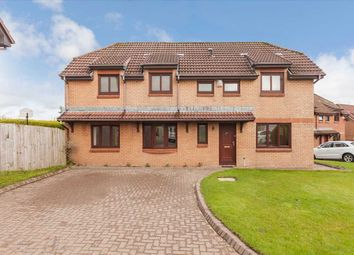 4 bed detached house for sale in Teme Place, Gardenhall, East Kilbride G75