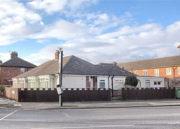 2 bed bungalow for sale in Arncliffe Avenue, Stockton-On-Tees TS18