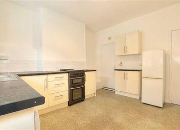 Thumbnail 3 bedroom terraced house for sale in 21, Grosvenor Square, Highfields