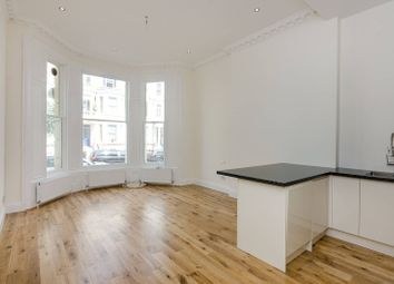 Thumbnail 2 bed flat for sale in Longridge Road, Earls Court