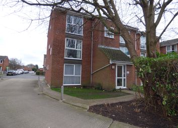 Thumbnail 1 bed flat to rent in Shurland Avenue, Barne