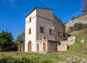Thumbnail 4 bed farmhouse for sale in Orvieto, Orvieto, Terni, Umbria, Italy