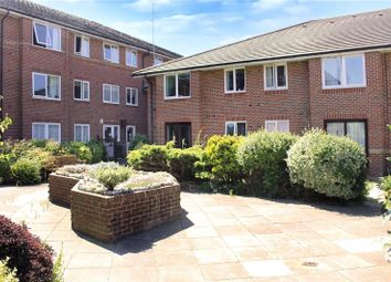 Thumbnail 1 bed property to rent in Irvine Road, Littlehampton