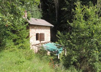 Thumbnail 2 bed property for sale in Midi-Pyrénées, Aveyron, Montjaux