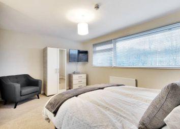 Thumbnail Room to rent in Goldsmid Road, Tonbridge