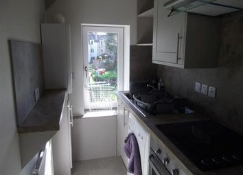 Thumbnail 2 bed flat to rent in 17A Cotton Street, Castle Douglas