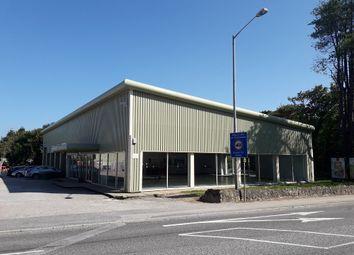Thumbnail Retail premises to let in Rabys Row, Scorrier