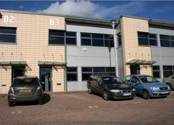 Thumbnail Office to let in Endeavour Place, Coxbridge Business Park, Farnham