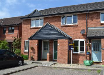 Thumbnail 2 bed terraced house for sale in Cotterell Gardens, Twyford, Berkshire