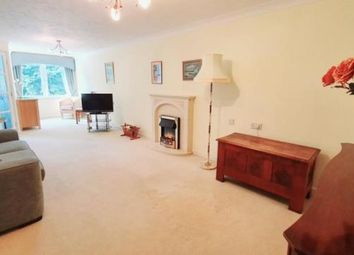 Thumbnail 2 bedroom property for sale in Brunel Court, 4 Harbour Road, Bristol, Somerset
