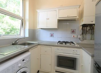 Thumbnail 1 bed flat to rent in 138-140 Widmore Road, Bromley