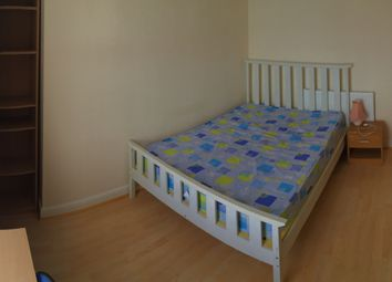 Thumbnail 3 bed triplex to rent in Norfolk Street, Swansea