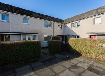 Thumbnail 3 bed property for sale in 23 Abernethy Drive, Linwood