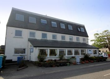 Thumbnail Hotel/guest house for sale in Hebridean Bed And Breakfast, Broadford, Isle Of Skye