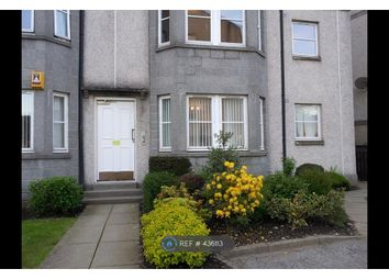 Thumbnail 2 bed flat to rent in Albury Gardens, Aberdeen