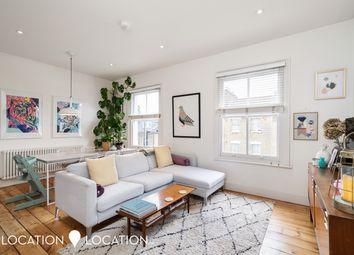 3 bed maisonette for sale in Cricketfield Road, London E5