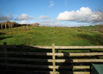 Thumbnail Land for sale in Ground To Rear Of Whitepark Farmhouse, Castle Douglas