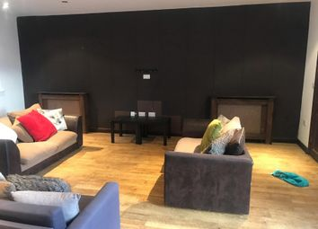 Thumbnail 6 bed end terrace house to rent in Chigwell Road, Chigwell