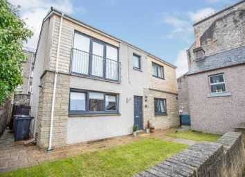 Thumbnail 2 bed flat for sale in Bonnybank Road, Dundee