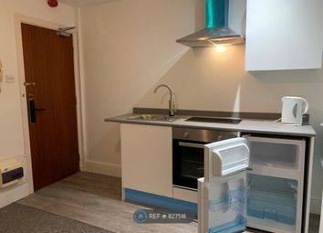 Thumbnail Room to rent in Alphington Street, Exeter