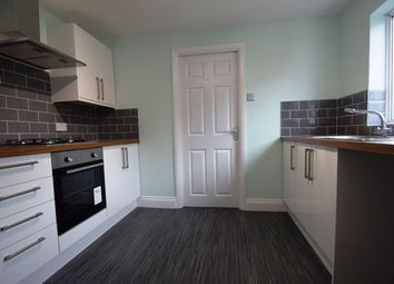 Thumbnail 2 bed maisonette to rent in Pole Hill Road, Uxbridge
