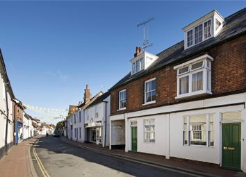 Thumbnail 1 bed flat to rent in High Street, Great Missenden, Buckinghamshire